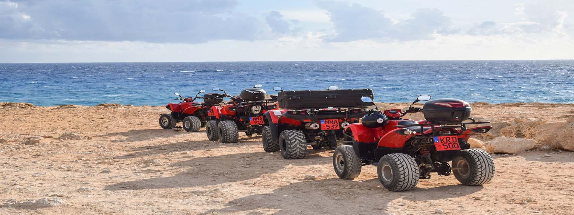 Seguros Responsabilidad Civil y Accidentes para Empresas organizadoras de actividades de turismo de aventura